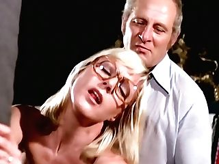 Shocking (2k) - 1976