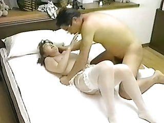 Misa Kaoru 2226 Jpn Antique
