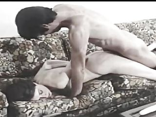 1970 -tied Forearms Behind Back- Xmackdaddy69