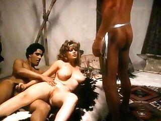 Erotic Vintage Com