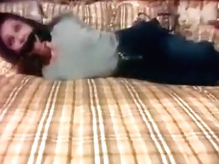 1970s Escape Clip