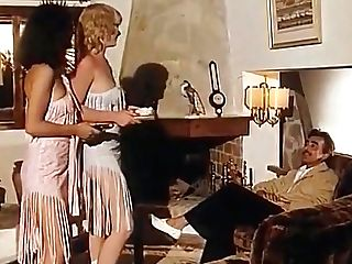Die Nackten Und Die Reichen Aka Vacances A Ibiza (fr-de)