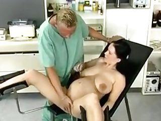 Preggo - Samen Bank Klinik