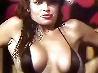 Michelle/bridget/brooke Thompson Smoking Hot 90s Bathing Suit...