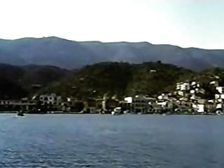 Greek Antique Pornography - Erastes Tou Aigaiou
