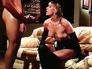 Vintage Jerking Porn Videos Xxx Jerking Tube