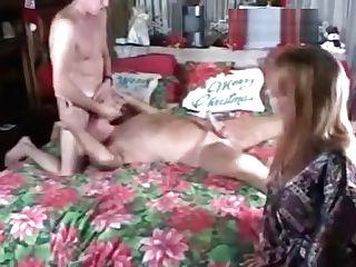 free geek porn