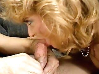 Old Porno Producers Reminisce - Vca