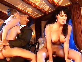Among The Greatest Pornography Films Ever Made