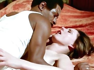 She Got Hit With That Jungle Fever