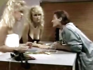 Butts Motel Four (1990)