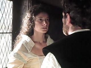 Nostradamus (1994) Assumpta Serna